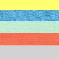 65-Varios Colores